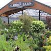 The Garden Barn Nursery & Landscape