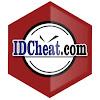 IDCheat.com
