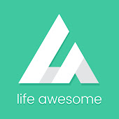 Life Awesome Channel Videos
