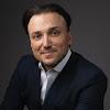Hudson Dance Studio Edgewater