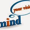 mindyourvision