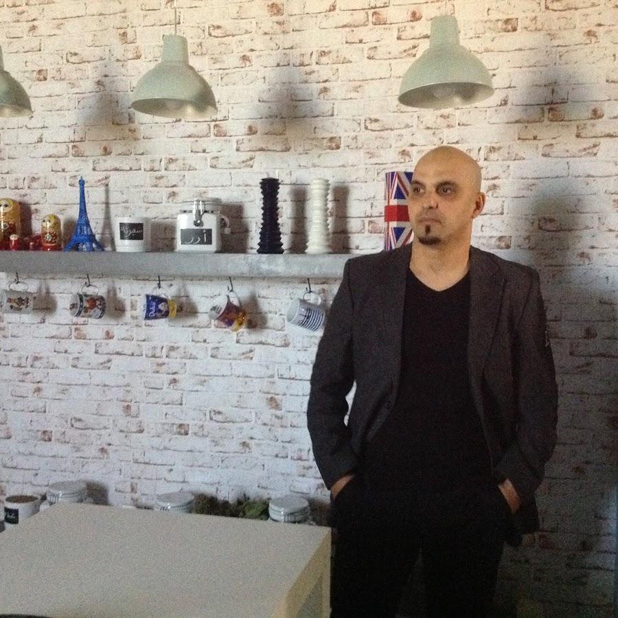 Oum Walid: Chef Iheb