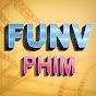 FUNV Phim