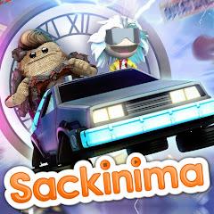 Sackinima