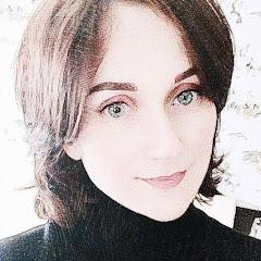 Ольга Турчин