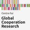 Käte Hamburger Kolleg / Centre for Global Cooperation Research