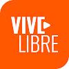 ViveLibre