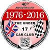 Under 17 Car Club