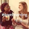 Boarding Schools' Association (BSA)
