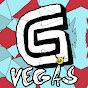 Genesis Vegas