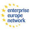 Enterprise Europe Network Danmark