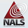 NALS...the association for legal professionals