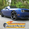 RimTyme Custom Wheels & Tires - Sales & Lease In Stone Mountain, GA