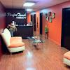 Glendale Massage Therapy
