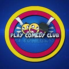 PlayComedyClub