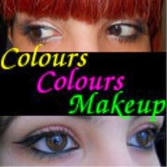 colourscoloursmakeup