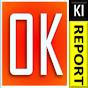 OK Ki Report