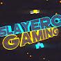 Slayercon Gaming (slayercon-gaming)