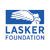 Albert and Mary Lasker Foundation