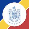 Ambasada României în Regatul Spaniei