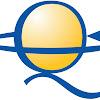 FourQuest Energy