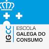 Escola Galega do Consumo IGCC