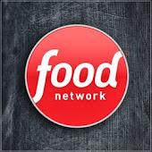 FoodNetworkShows Channel Videos
