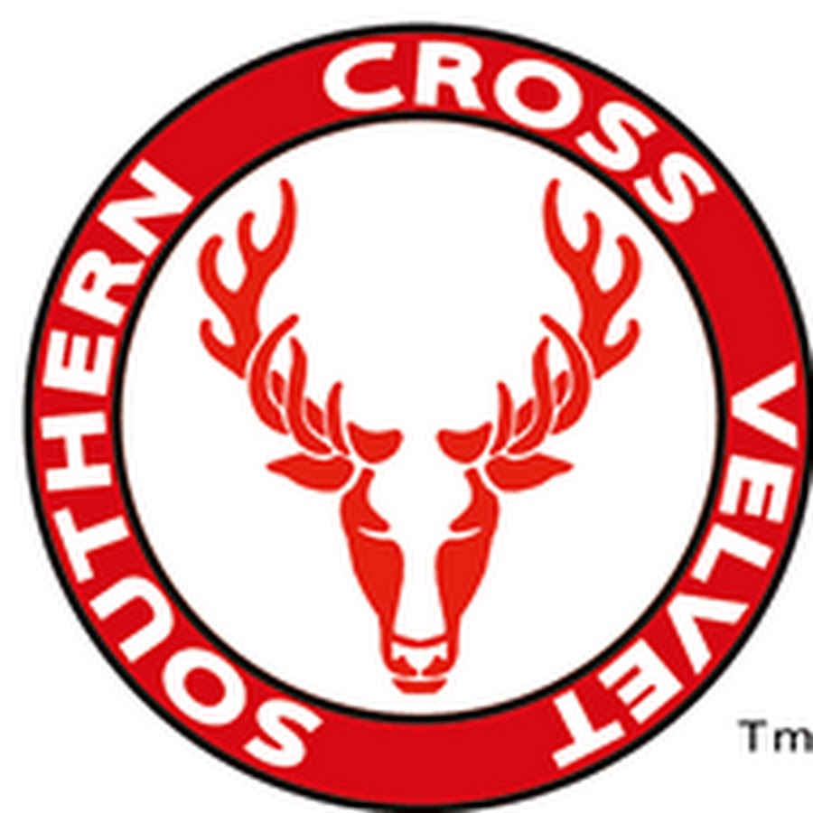 Southern Cross Velvet Coupons & Promo codes
