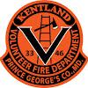 Kentland 33