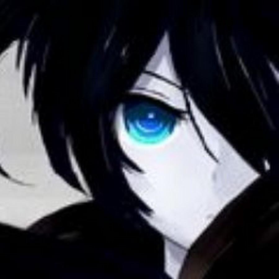Blazers Youtube Tv: Crimson Blazer