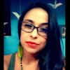 Peggy Robles- Alvarado