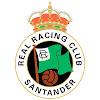 Real Racing Club