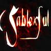 Sablexful