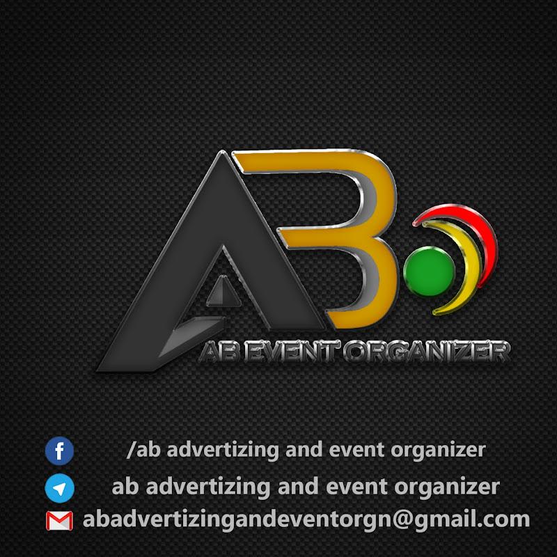AB Advertisement(ኤቢ ማስታወቂያ)