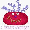 CraftSanity