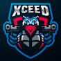 XceeD eSports