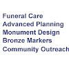 Sagel Bloomfield Danzansky Goldberg Funeral Care Inc.