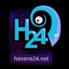 havana24