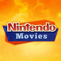 NintendoDSMovies
