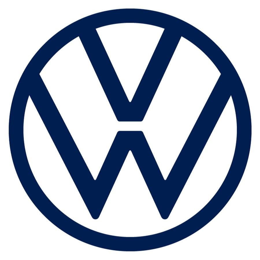Volkswagen Albatrauto Fecamp Youtube