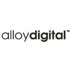 Alloy Digital