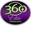 360 Elite Entertainment