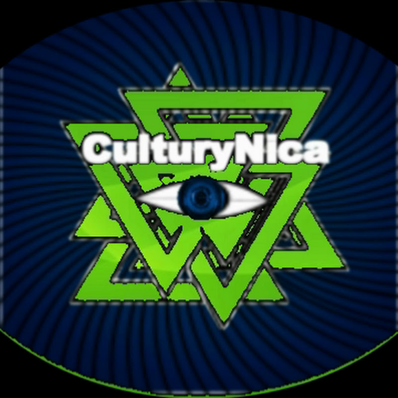 CulturyNica
