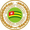 Assemblée Nationale Togolaise