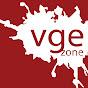 VGEzone Gaming & Movies