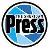 The Sheridan Press
