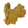 israelarchaeology