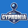 Cypronia Sro