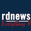 rdnewsNOW Red Deer