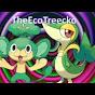TheEcoTreecko